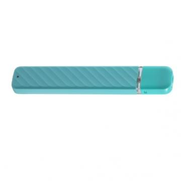 Daosupply Hot Selling Empty Disposable Cbd Vape Pen Rechargeable