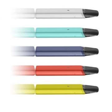 Mellie Microblading PACK OF 5 - U18 .18mm Disposable Pen With Pigment Sponge