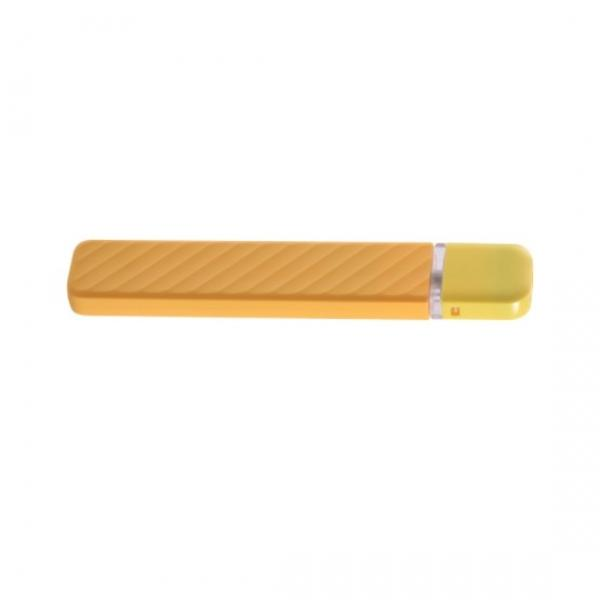 Pop Disposable Electronic Cigarette Vape Pen Puff Bar with Bulk Price