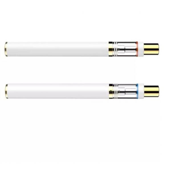 2020 best electronic cigarette 500 puffs soft disposable e-cigarette empty from conzay disposable e cigarette