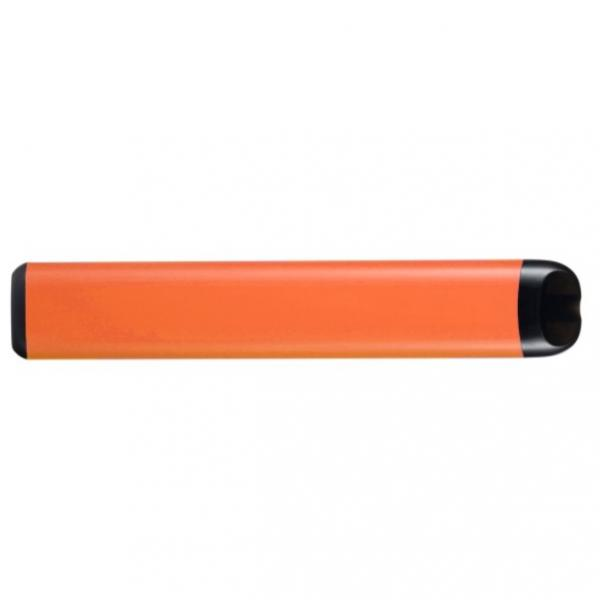 online shopping Canada hot sales 13 colors disposable PUF Posh Plus XL metal tube posh plus tube